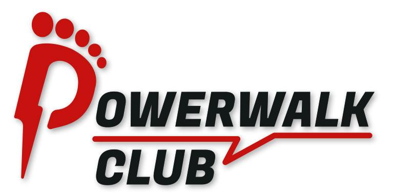 De PowerWalk Club