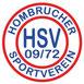 Hombrucher SV U12