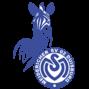 MSV Dusiburg