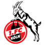 1. FC Köln