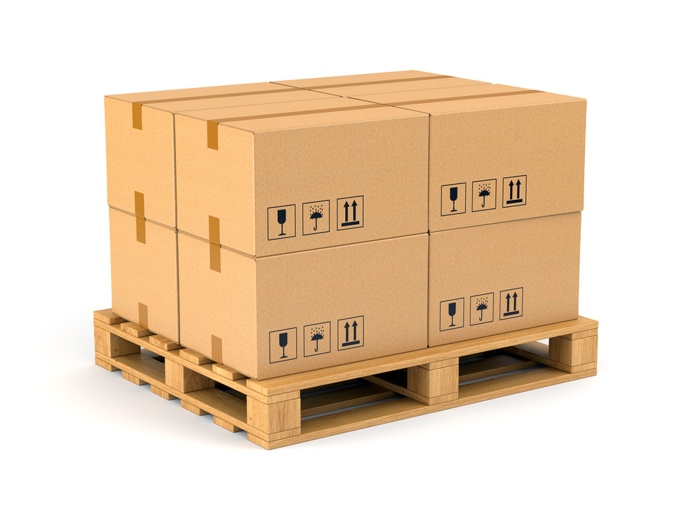 Export From Germany To Courier Service Xp Worldwide Express Delivery