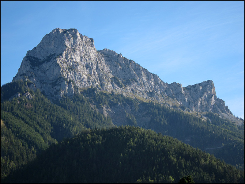 Klettersteig Eisenerz : Eisenerz klettersteig read more about this clu flickr