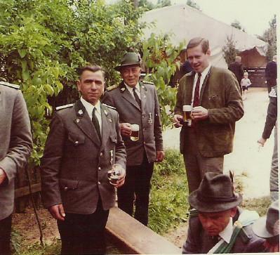 1968 Kurt Thiede, Dr.Schröder