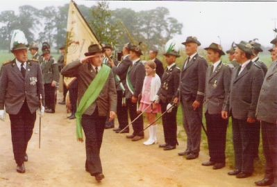 Kronprinz 1973
