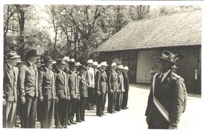 1956 Schützenverein 2