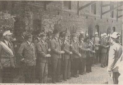 1956 Altschützen