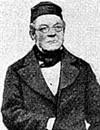Friedrich Eickhoff