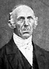 Johann Hinrich Volkening