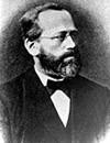 Albert Munke