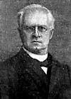 Karl Meinshausen