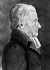 Christian Ludwig Schlüter