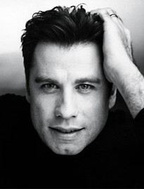 John Travolta, Lune/Vierge opposée à Vénus/Poissons.