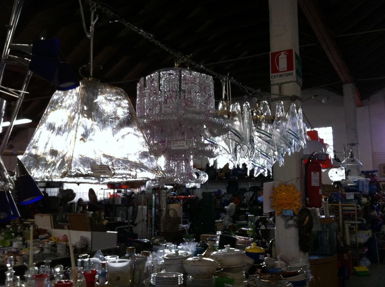 mercatino di saronno bazaar benvenuti su mercatinodisaronno