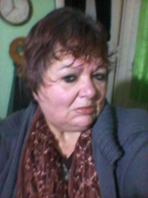 BUSQUEDA DE MARTA SUSANA BROCHERO - Página web de fundacion ...