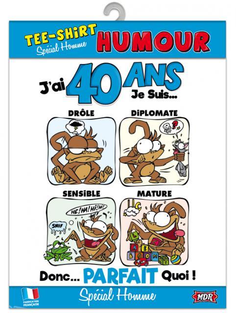 Tee Shirt Humoristique Site De Festishop Ch