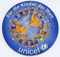 Bild:UNICEF