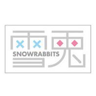 スノボ ロゴ