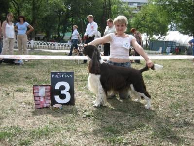 2,5 года  Тула   судья Абракимов Ш.  CAC,BOB.BIG-3