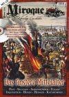 Miroque Edition Nr. 2 - 2011