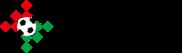 日本フットサル連盟公式HP                     全国の地域リーグ日程/結果