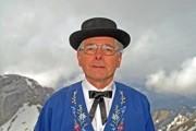 Josef Stocker