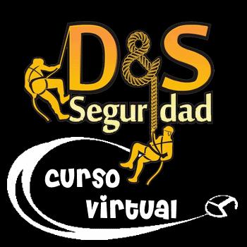 Curso Virtual de seguridad industrial
