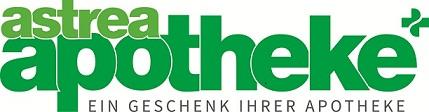 Astra unterstützt den Verband der Pharma-Assistentinnen der Schweiz