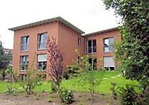 Pelletier-Haus