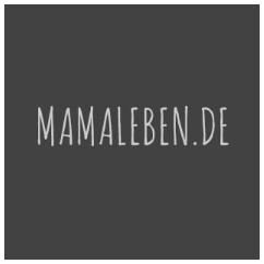 Logo Mamaleben.de