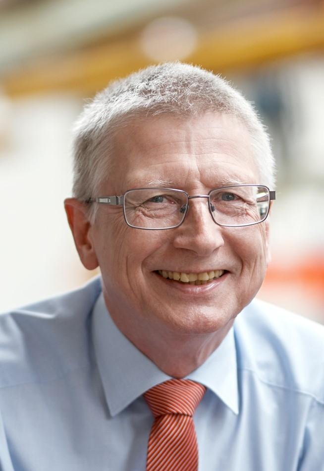 Michael Hildemann