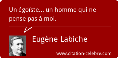 citation-celebre.com