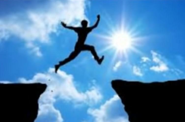 MEDITATION GUIDEE - ESTIME ET CONFIANCE EN SOI