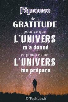 toptitude.fr