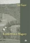 Łemkowskie Magury