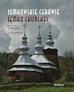 Lemko churches Łemkowskie cerkwie