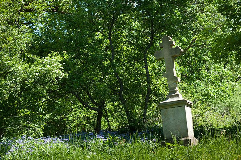 Fot. Magda Chudzik www.resfoto.pl