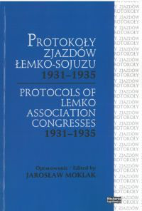 Protokoły Zjazdów