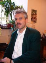 Jerzy Starzyński