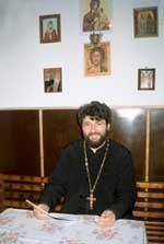 O. Lubomir Worhacz