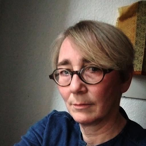 Maria Hößle-Stix