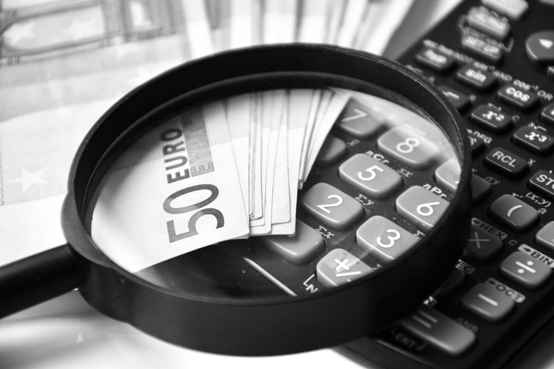 Immobilienrendite - Wie gewinnbringend ist meine Immobilie?