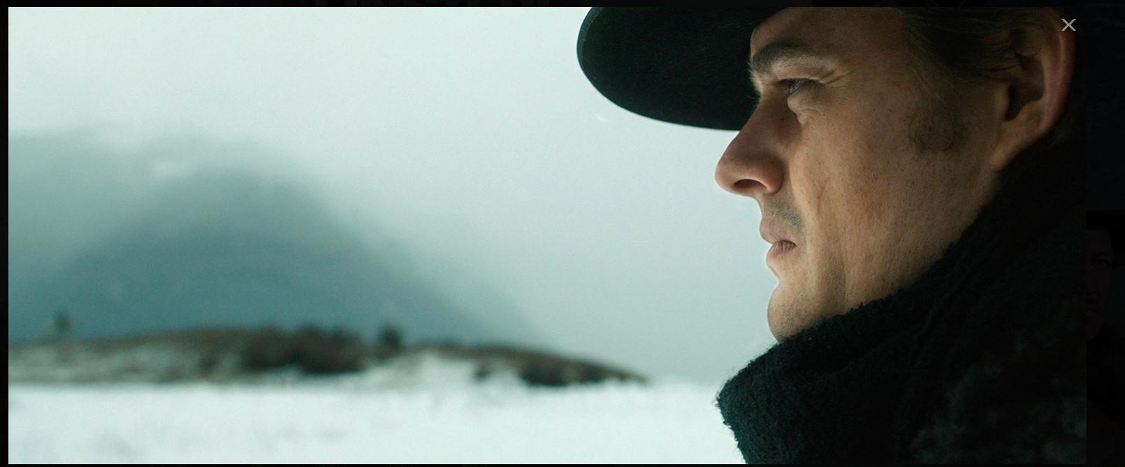 """Standfoto """"Das Finstere Tal"""" Allegro Filmproduktion GmbH"""