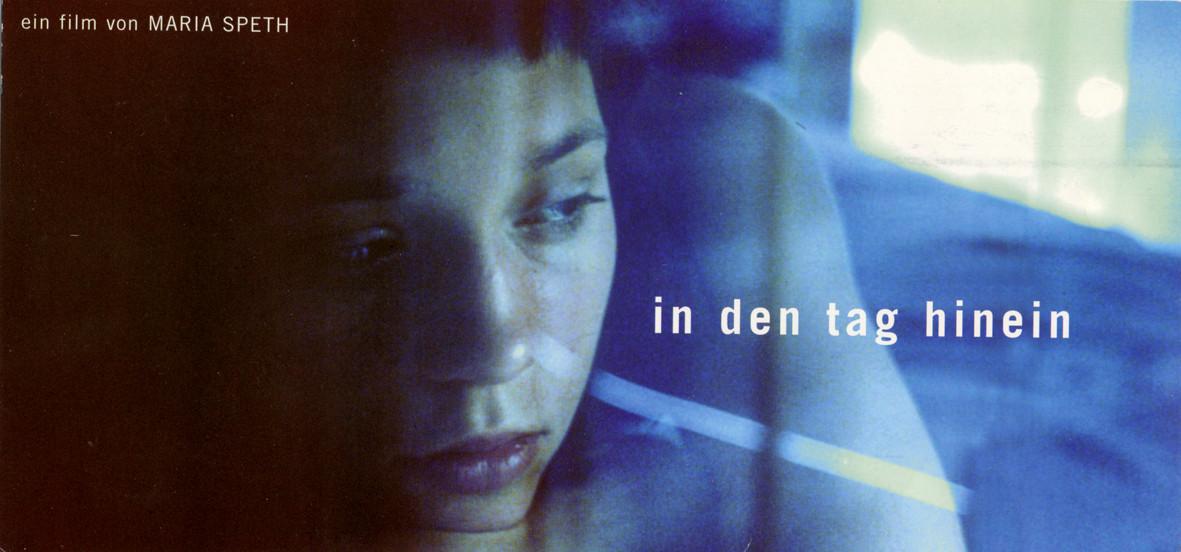"""Filmstill Titel """"In den Tag hinein"""" November Film GmbH"""