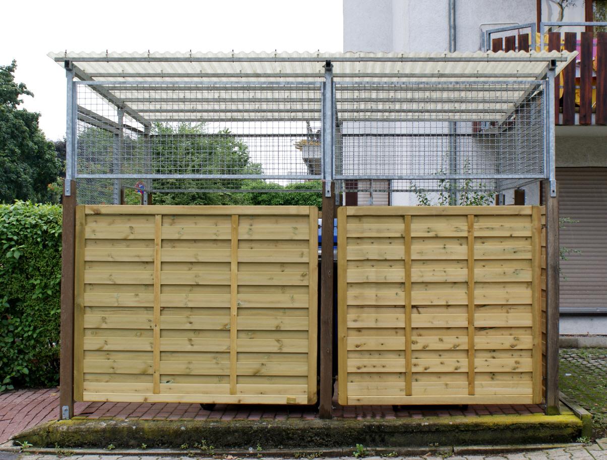 insektenschutz - scholl-metallbaus webseite!