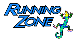 The Running Zone