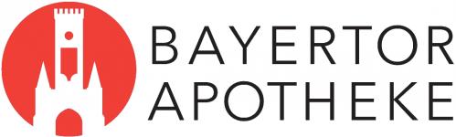 Bayertor Apotheke