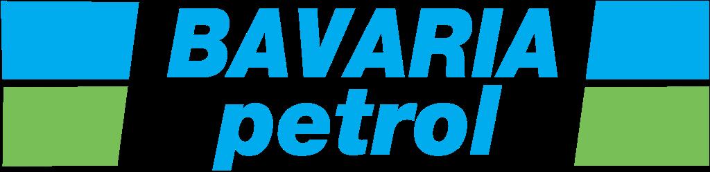 Tankstelle Bavaria Petrol