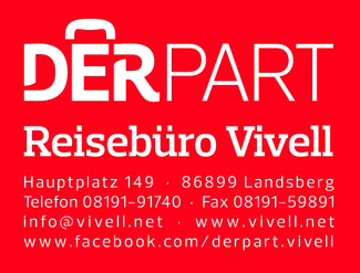 Reisebüro Vivell