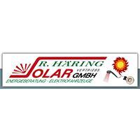 R. Häring Solar Vertriebs GMBH