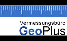 Vermessungsbüro GeoPlus